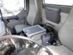 Renault - Kerax 320.26-6x4-HDS HIAB