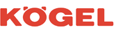 kogel-logo2