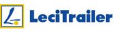 lecitrailer-logo2