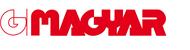 magyar-logo2